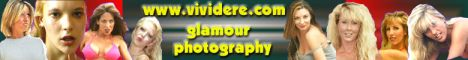 vividere celebrity erotic fetish and glamour photography